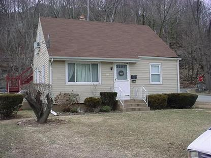 31 Maple Ave  Bloomingdale, NJ MLS# 3135466