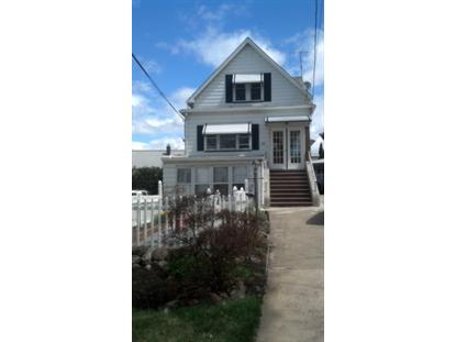 100 Rowland Ave  Clifton, NJ MLS# 3135637