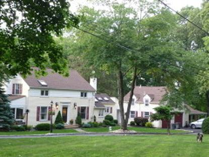 197 MOUNTAINVIEW ROAD  Warren, NJ MLS# 3135640