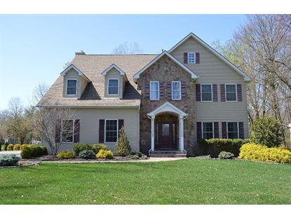 21 Brooklake Rd  Florham Park, NJ MLS# 3135707