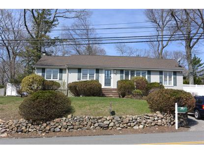 32 W Lake Shore Dr  Rockaway Twp., NJ MLS# 3135817
