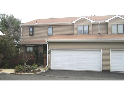 56 Fisher Rd  Mahwah, NJ MLS# 3135974