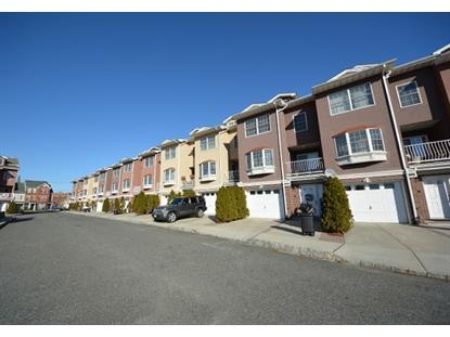 17 Harbor Front Ter  Elizabeth, NJ MLS# 3135975