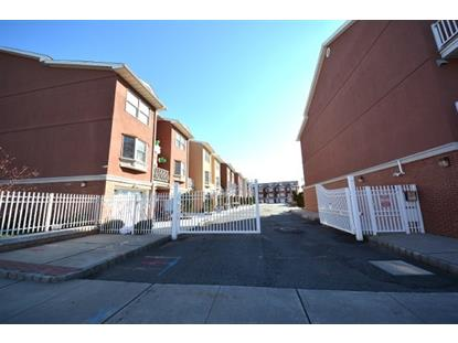 23 Harbor Front Ter  Elizabeth, NJ MLS# 3135976