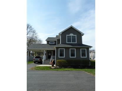 313 Willow Grove St  Hackettstown, NJ MLS# 3136220