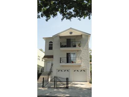 82 Long St  East Orange, NJ MLS# 3136252