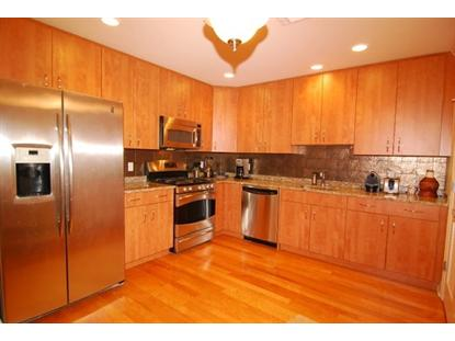 48 S Park St Unit 412  Montclair, NJ MLS# 3136312