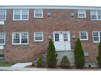 159-D RIDGE RD  Cedar Grove, NJ MLS# 3136418