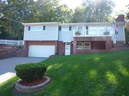 17 Hartung Ave  Riverdale, NJ MLS# 3136436