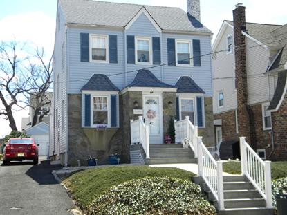 47 Berkeley Ave  Belleville, NJ MLS# 3136495