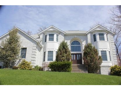 7 Victoria Ln  Ringwood, NJ MLS# 3136632