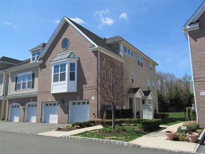 413 RIVER PL  Butler, NJ MLS# 3136667