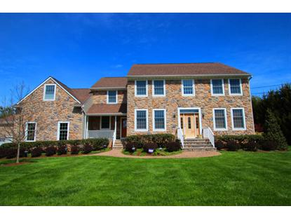 38 Toad Ln  Raritan Township, NJ MLS# 3136670