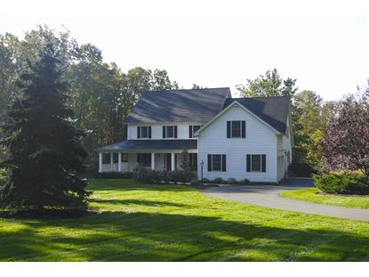 267 Mt Airy Harbourton Rd  West Amwell, NJ MLS# 3136678