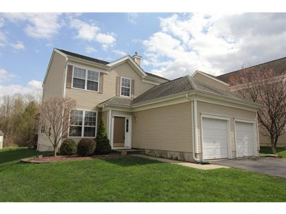 87 Watch Hill Rd  Hackettstown, NJ MLS# 3136811