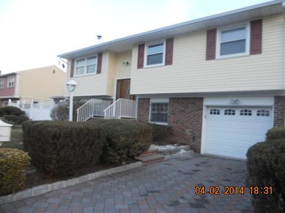 1255 Marcella Dr  Union, NJ MLS# 3136823