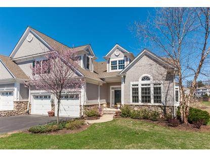 6 TILLOU COURT  South Orange, NJ MLS# 3136855