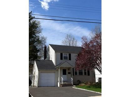 400 Sherwood Rd  Union, NJ MLS# 3136982