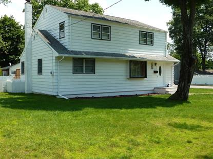 29 Post Ln  Riverdale, NJ MLS# 3137184