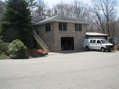 1045 Macopin Rd  West Milford, NJ MLS# 3137210
