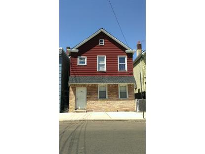 324 N 2nd St  East Newark, NJ MLS# 3137361