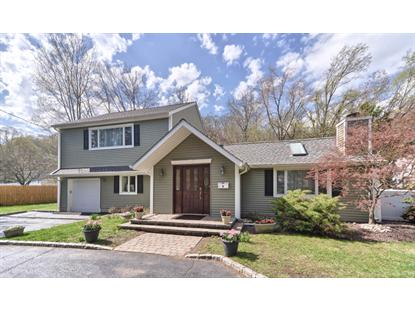 8 Farm Ln  Lincoln Park, NJ MLS# 3137385