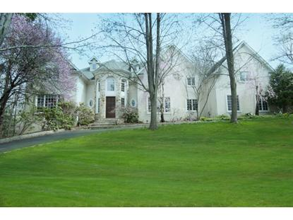 85 Knightsbridge Rd  Watchung, NJ MLS# 3137457