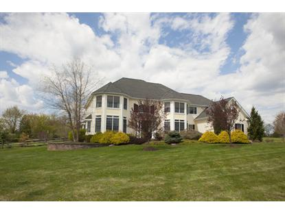 109 Mt Airy Harbourton Rd  West Amwell, NJ MLS# 3137460