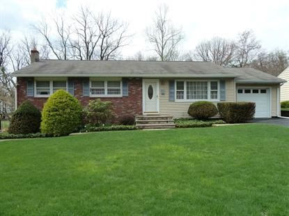 508 4th St  Hackettstown, NJ MLS# 3137480