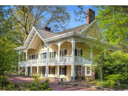 140 Union St  Montclair, NJ MLS# 3137504