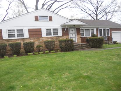 1217 Mcdonough St  South Plainfield, NJ MLS# 3137588