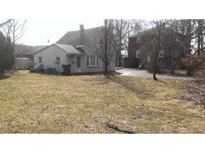 147 East St  Colonia, NJ MLS# 3137839