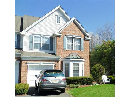 122 Barclay Dr  Nutley, NJ MLS# 3137862