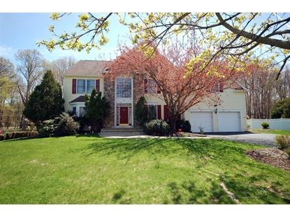 6 Swans Mill Ln  Scotch Plains, NJ 07076 MLS# 3137867