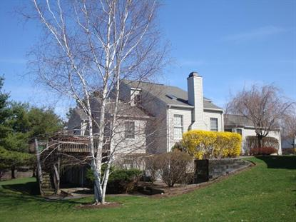 27 Mountain View Ct  Hardyston, NJ MLS# 3137985
