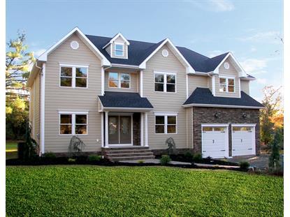 4 Drysdale Ln  Bridgewater, NJ MLS# 3138096