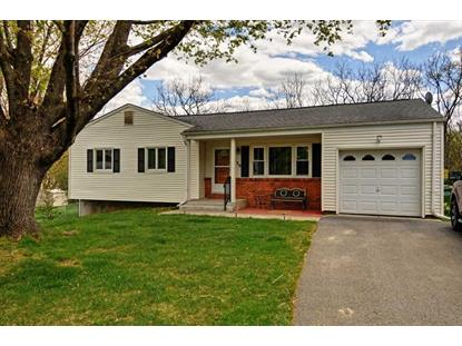 139 College View Dr  Hackettstown, NJ MLS# 3138120