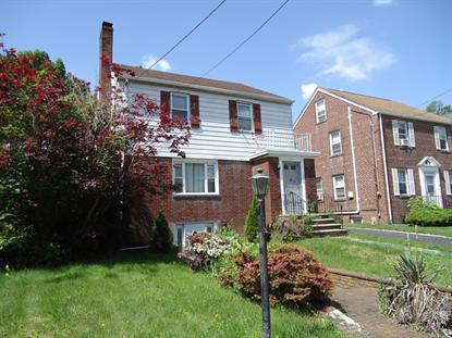 1316 Broad St  Bloomfield, NJ MLS# 3138174