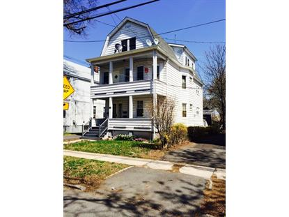 Address not provided Bloomfield, NJ MLS# 3138310