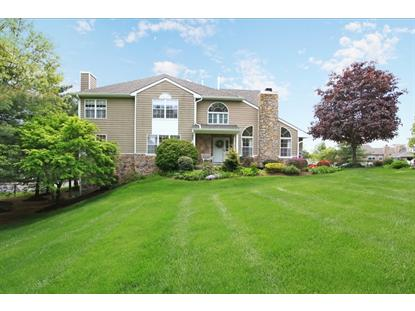 66 Knoll Ct  Long Hill Twp, NJ MLS# 3138351