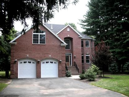 39 Broadway Lane  Fairfield, NJ MLS# 3138413