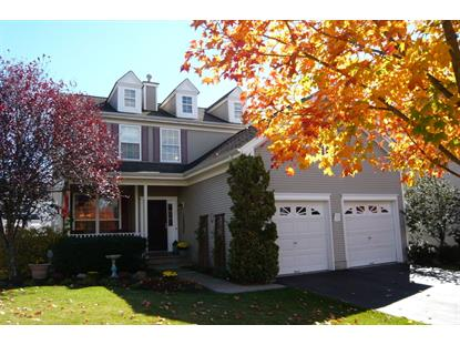 15 Rolling Rapids Ct  Hackettstown, NJ MLS# 3138525