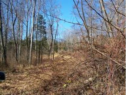49 Mt Vernon Rd  Blairstown, NJ MLS# 3138669