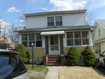 1587 Andrew St  Union, NJ MLS# 3138705