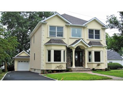 57 Fair Hill Rd  Clifton, NJ MLS# 3138753
