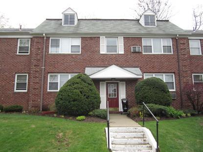 245 Passaic Ave D38, Passaic, NJ