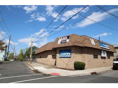 118 New Market Ave  South Plainfield, NJ MLS# 3138924