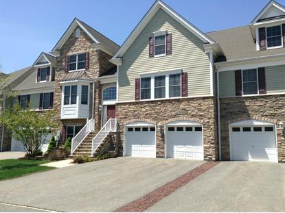 15 Lonergan Ln  West Orange, NJ MLS# 3139083