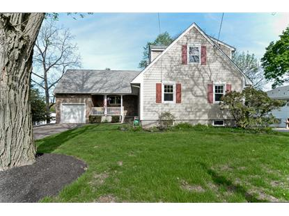 108 Ridge Rd  Little Falls, NJ MLS# 3139192