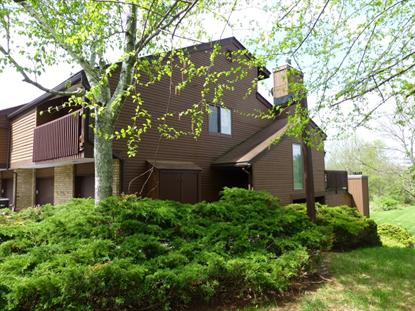 18 GLENSIDE DR  Clinton Twp, NJ MLS# 3139259